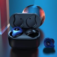 Sabbat-x12-True-Wireless-Earphone-Cordless-Earbuds-TWS-Stereo-headsets-Bluetooth-5-0-Auriculares-Earphone-with_6