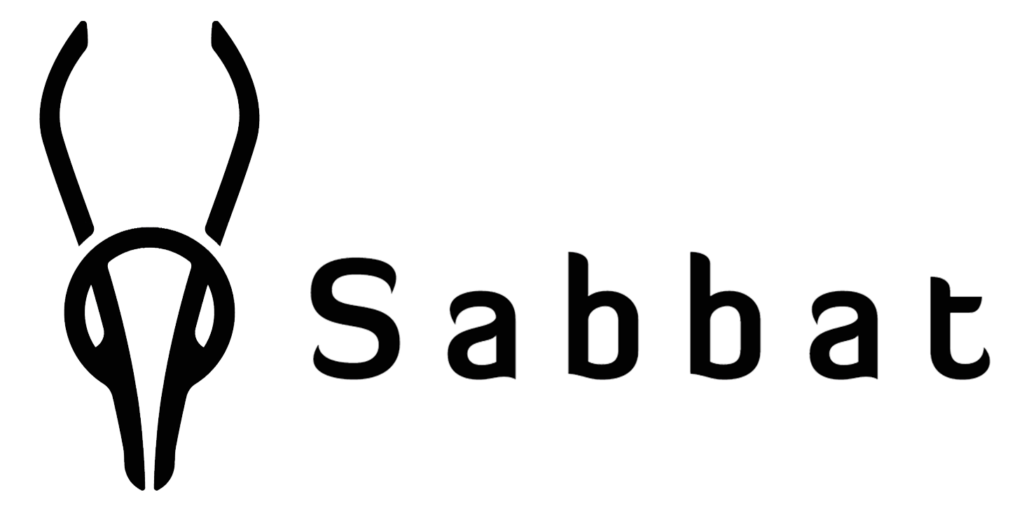 Sabbat Shop