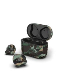 SABBAT-WIRELESS-EARBUDS-CAMO.png