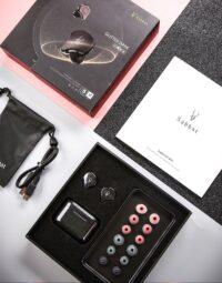 True-Wireless-Headphones-Earphones-Sabbat-E12-Ultra-Cosmos-Series-2.jpg