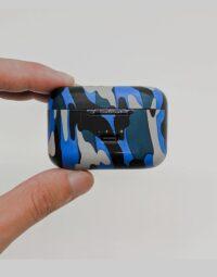 sabbat-e-12-blue-camo-1.jpg