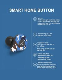 Sabbat-e12-Ultra-Caribbean-Music-5.0-Bluetooth-Headset-Earbuds-Camouflage-Pattern-Fashion-6.jpg
