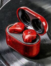 True-Wireless-Headphones-Earphones-Sabbat-E12-NeoN-Red-2.jpg
