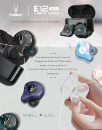bluetooth-earphones-sabbat-e12-marble-yan-yanshi-2.jpg